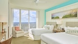 Margaritaville Hollywood Beach Resort - Hollywood Hotels