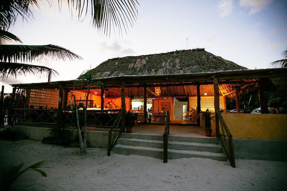 Villa pescadores tulum 2017 room prices deals reviews for Villas tulum