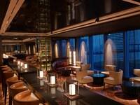 NUO Hotel Beijing (8 of 26)