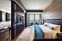 NUO Hotel Beijing (10 of 26)
