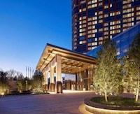 NUO Hotel Beijing (24 of 26)