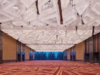 NUO Hotel Beijing (21 of 26)