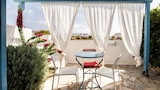 Fivos Apartments - Paros Hotels