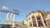 Meridian Inn - Oklahoma City Hotels
