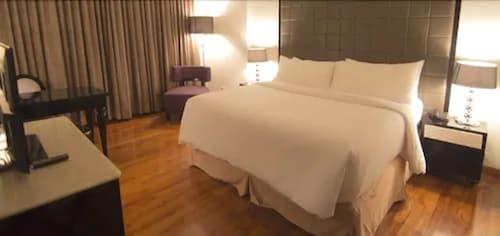 디라드자 호텔 인도네시아