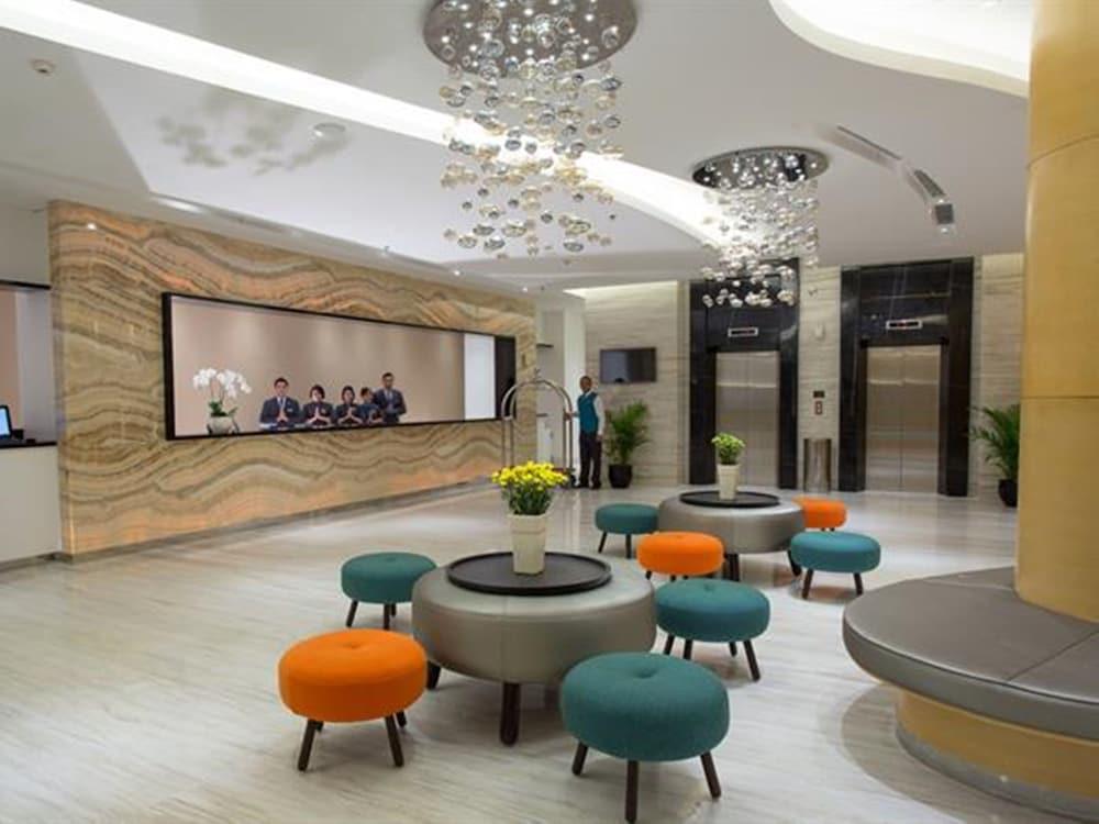 hotel ciputra cibubur 2019 room prices 53 deals reviews expedia rh expedia com
