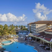 Sauípe Resorts - All Inclusive