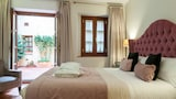 Hotel Boutique Palacio Pinello - Seville Hotels