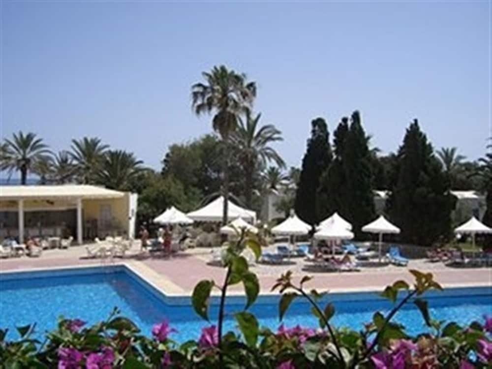 Lido Beach Resort Room Rates