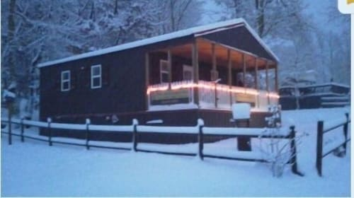 Great Place to stay Rock Ridge Rentals LLC near Pipestem
