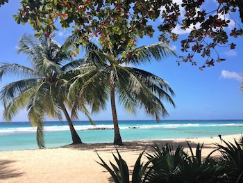 Sugar Bay Barbados - All Inclusive
