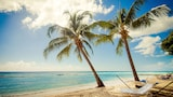 Sugar Bay Barbados - All Inclusive - Hastings Hotels