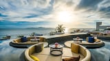 Royal Cliff Beach Terrace Hotel - Pattaya Hotels