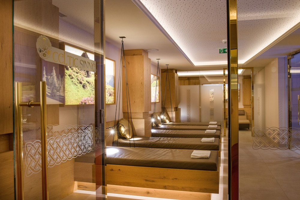 Hotel norica therme 2017 room prices deals reviews expedia for Room spa bad