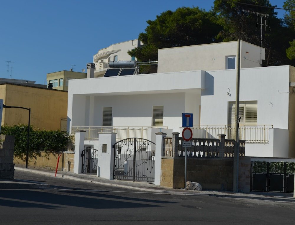 La Casa Del Gelso Bianco Otranto Hotelbewertungen 2019 Expediade