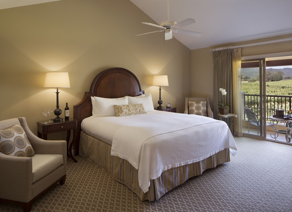 Napa Valley Lodge In Yountville Hotel Deals Rates Reviews On Tickets