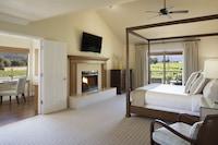 Napa Valley Lodge (20 of 31)