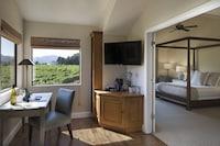 Napa Valley Lodge (18 of 31)