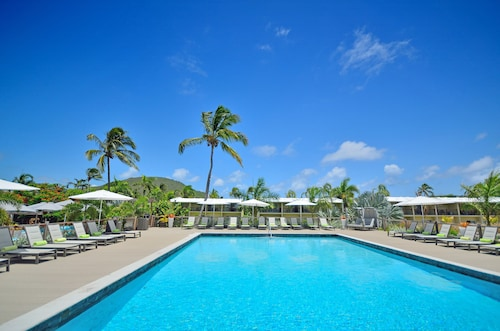 Royal St.Kitts Hotel