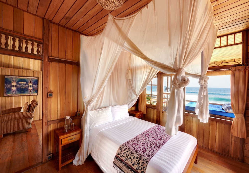 Jasri Bay Hideaway 2019 Room Prices Deals & Reviews