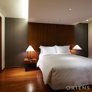 Oriens Hotel & Residences
