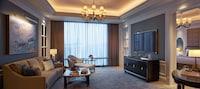 The Ritz-Carlton, Macau (35 of 59)
