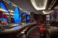 The Ritz-Carlton, Macau (33 of 59)