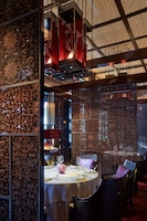The Ritz-Carlton, Macau (25 of 59)