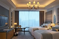 The Ritz-Carlton, Macau (5 of 59)