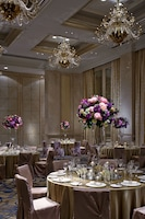 The Ritz-Carlton, Macau (26 of 59)