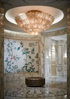 The Ritz-Carlton, Macau (13 of 59)