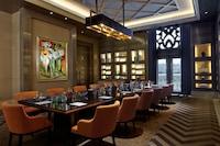 The Ritz-Carlton, Macau (28 of 59)