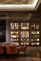 The Ritz-Carlton, Macau (6 of 59)