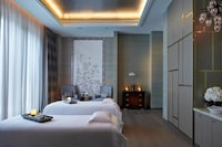 The Ritz-Carlton, Macau (1 of 59)