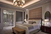 The Ritz-Carlton, Macau (24 of 59)