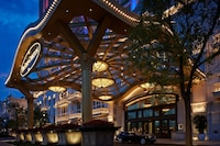 The Ritz-Carlton, Macau (15 of 59)