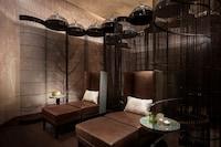 The Ritz-Carlton, Macau (4 of 59)