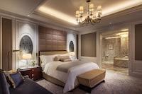 The Ritz-Carlton, Macau (34 of 59)