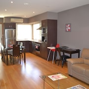 객실 내 주방