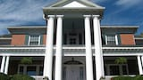 Hill Crest Bed & Breakfast - Clifton Forge Hotels