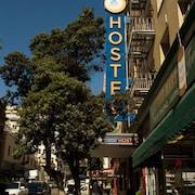 HI サンフランシスコ ダウンタウン