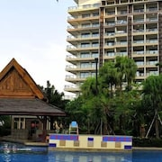 Haishang Bay Resort