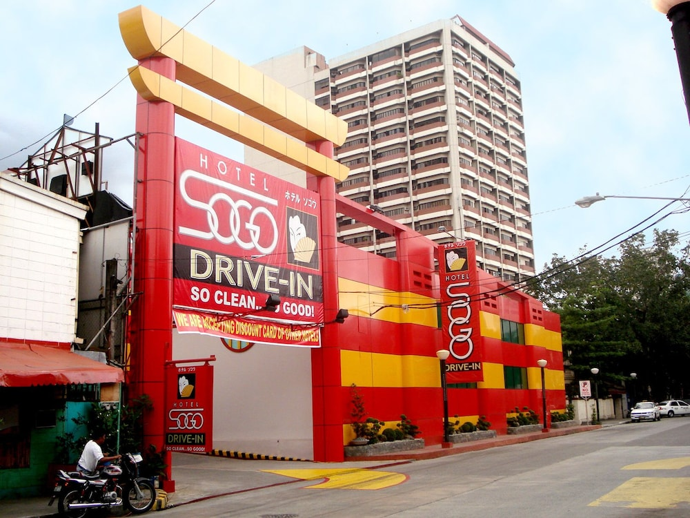 Featured Image, Hotel Sogo Quirino Motor Drive Inn