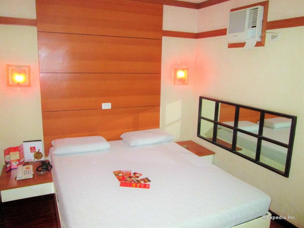 PROMO] 57% OFF Hotel Sogo Cagayan De Oro C M Recto Ave Brgy