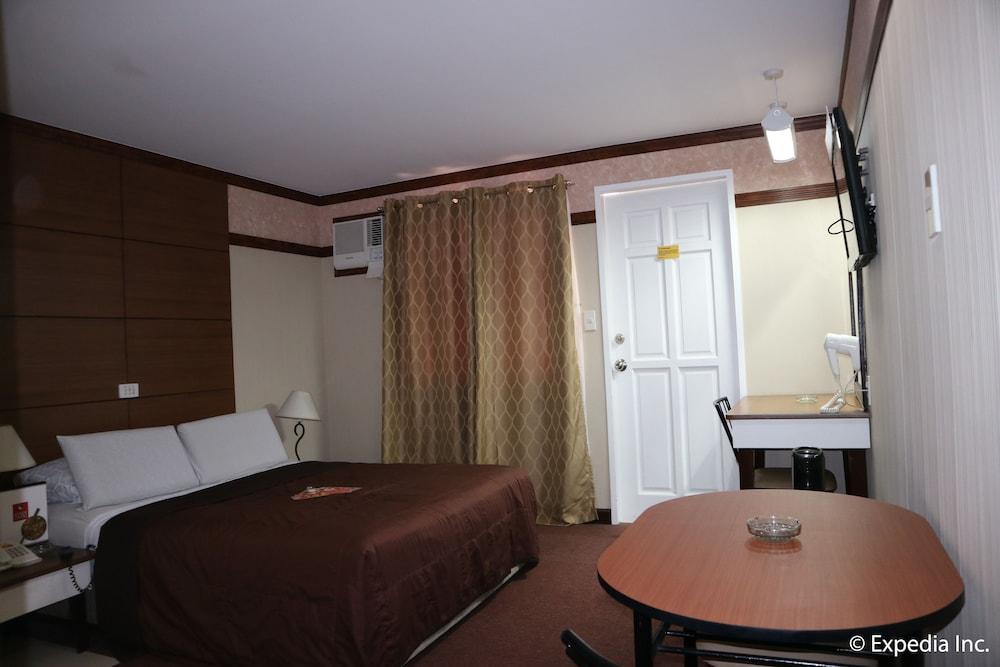 Hotel Sogo Sta  Rosa Laguna: 2019 Room Prices $25, Deals