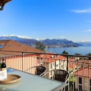 Impero House Rent - Stresa