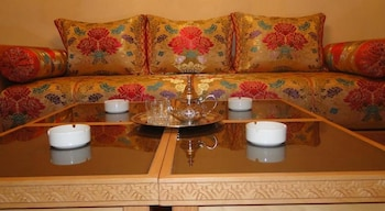 Hotel Palais Al bahja, Marrakech: 2019 Room Prices & Reviews