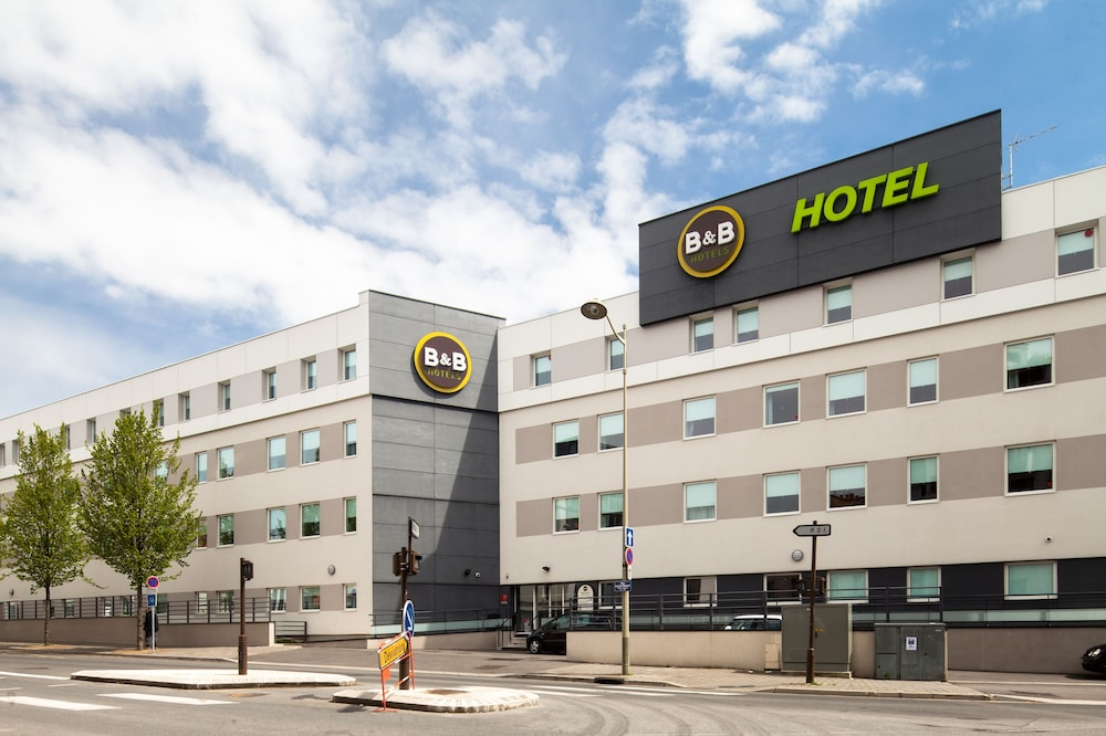 B b h tel reims centre gare in reims hotel rates for Hotels reims