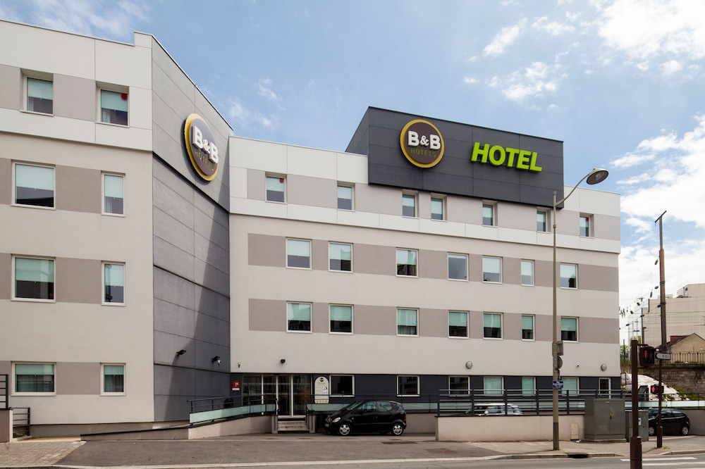 Book b b h tel reims centre gare reims hotel deals for Hotels reims