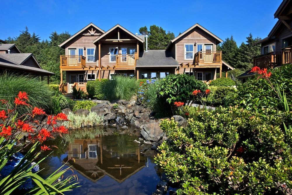 Inn At Cannon Beach Oregon Hotelbewertungen 2019 Expedia De